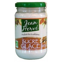 Sucre glace - 260g