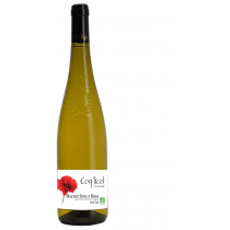 Coq'licot - MUSCADET - 75cl