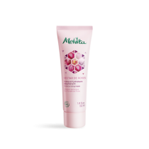 Masque Hydratant  - 50 ml