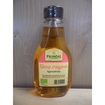Sirop d'agave - 330g