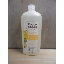 Shampooing douche Ylang...