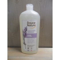Shampooing douche Provence...