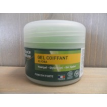 Gel coiffant - 100ml
