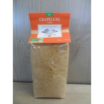 Chapelure Extra - 300g