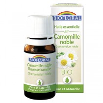 HE camomille noble - 5ml