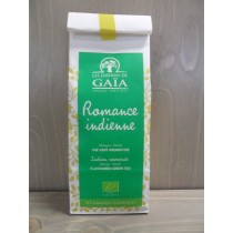 The romance indienne - 100g