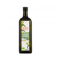 Huile olive vierge extra - 1l